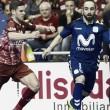 Conocidos los horarios para la Supercopa de España entre Movistar Inter y ElPozo Murcia