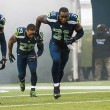 Seattle Seahawks, más favoritos tras incorporar a Brandon Browner