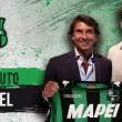 Milan: ufficiale la cessione di Locatelli al Sassuolo