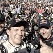 La firma del WRX de Portugal : Ekström continúa arrasando y Loeb despierta