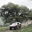 Rally Dakar 2016: Loeb no descansa