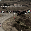 Flashback Histórico. Así se vivió el Rally de Monte-Carlo en 2012