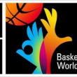 Basket, Mondiali 2014 : al via gli ottavi di finale