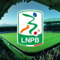 Serie B - Crecco risponde a Maniero: 1-1 tra Cosenza e Pescara
