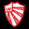 São Luiz-RS