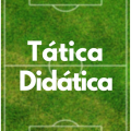 tatica-didatica
