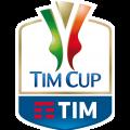Coppa Italia, le ultime su Torino - Fiorentina