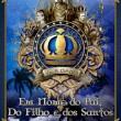 Petrópolis será o enredo da Vila Isabel para o Carnaval de 2019