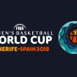 Um pouco de história: a Copa do Mundo de Basquete Feminino