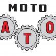 Moto2, Paton pensa a un ritorno nel Mondiale