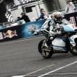 Vuelta al 2015. GP de Indianápolis: Livio Loi reina en el caos
