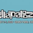 El festival de Lollapalooza anuncia cartel para Chicago