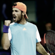 Alegrías y sinsabores argentinos en los diferentes torneos