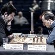 London Chess Classic: los errores están esperando en el tablero