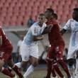 Londrina empata sem gols com Náutico e perde chance de entrar no G-4