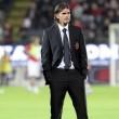 Cagliari, Diego Lopez sarà il nuovo allenatore. In giornata attesa l'ufficialità