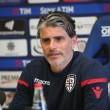"""Lopez: """"Contro il Benevento serve fare di più che con la Lazio"""""""