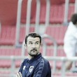 El Numancia regala la victoria y López Garai desespera a la afición