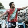 Previa de Temperley - Atlético Tucumán: la vida por los puntos
