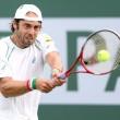 ATP Pechino: Nadal abbatte Lorenzi all'esordio