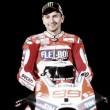 "MotoGP, Lorenzo: ""Ducatista a vita"""
