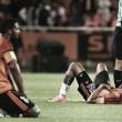 """Técnico do Lorient lamenta gols sofridos no jogo de ida contra Troyes: """"Selaram o rebaixamento"""""""