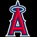 Los Ángeles Angels