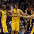 Off-Season Grades: The Los Angeles Lakers