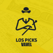 Los picks de VAVEL: Octavos de Final en Copa MX Apertura 2017