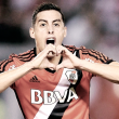 """Ramiro Funes Mori: """"Quise volver a River, pero era difícil"""""""