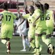 Division 1 Féminine 2018-2019 Preview:Lille OSC Féminines
