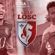 "Lille OSC: Le Nord , renouveau ""do Brasil"""