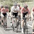 Tour de Francia 2017: Lotto-Soudal, Greipel lidera la caza de etapas