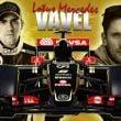 Análisis F1 VAVEL. Lotus-Mercedes: un sueño roto por el infortunio