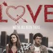 Crítica: LOVE, segunda temporada