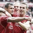 Real Test Awaits Liverpool