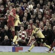 Liverpool (5) 4-3 (4) Borussia Dortmund: Yellows left stunned after throwing away lead at Anfield
