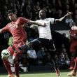West Brom 0-0 Liverpool: Liverpool Player Ratings