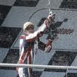 """Sam Lowes: """"El circuito encaja con mi estilo de pilotaje"""""""