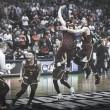 NCAA March Madness 2018 - Il sogno di Loyola continua: eliminata allo scadere anche Tennessee