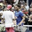US Open, Pouille stende Nadal al tie-break del quinto. Djokovic regola Edmund