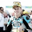 """Tito Rabat: """"Entender la moto de MotoGP será la clave para ir rápidos"""""""