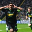 Celtic 0-2 Borussia Mönchengladbach: Foals power through to vital win