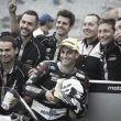 Motegi, Johann Zarco si impone nella gara della Moto2