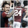 Débrief de la 3 ème journée de Serie A