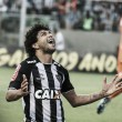 Luan marca, Atlético bate URT e se mantém soberano no Mineiro
