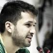 Comparado a ídolo Mauro Galvão, Luan disputa Olimpíada do Rio 2016 em nome do Vasco
