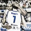 Lega Basket - Brescia inserisce la quarta, battuta Varese 73-67