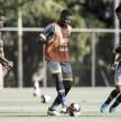 Recém-promovido, volante Lucas Ventura sofre lesão na coxa direita e desfalca Cruzeiro