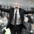 """Inter, Spalletti: """"Prenderemo due difensori e un centrocampista di qualità"""""""